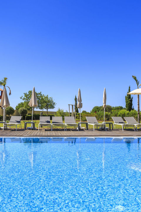 Services Laguna Resort Vilamoura Best Available Rate